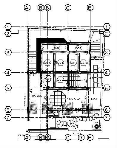 2nd floor framing plan floor home plans ideas picture